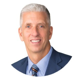 Peter Swenson, Park Dental