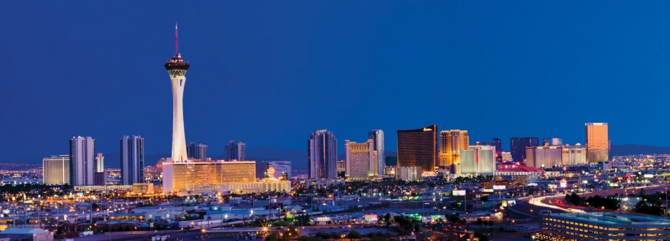 2017 AADGP Dental Group- Expo February 1st - 4th, 2017  Las Vegas, NV